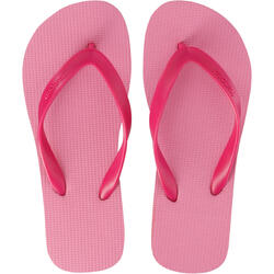 Slippers TO 100S - 739519