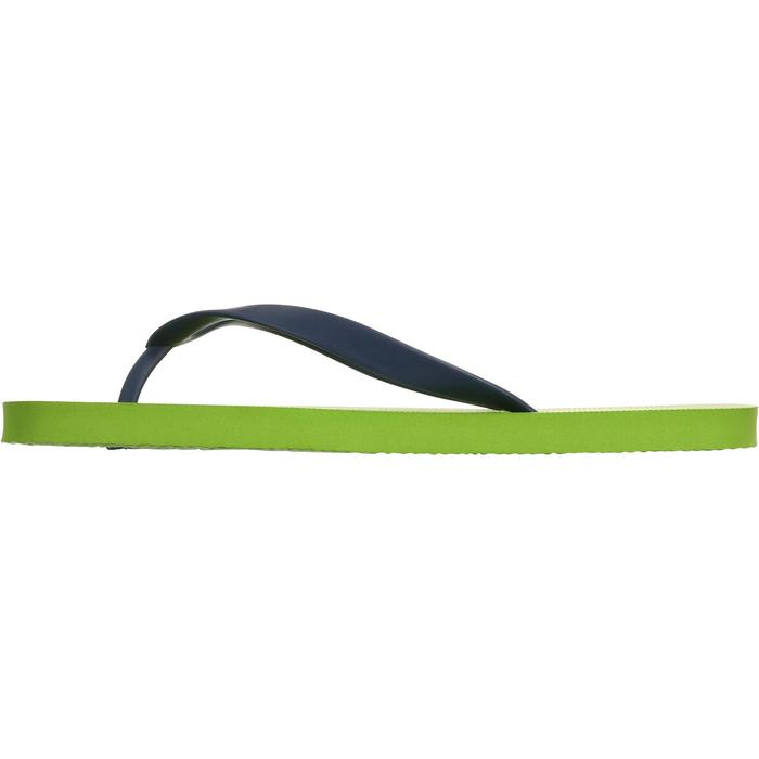 Tongs Homme TO 100 M - 739552