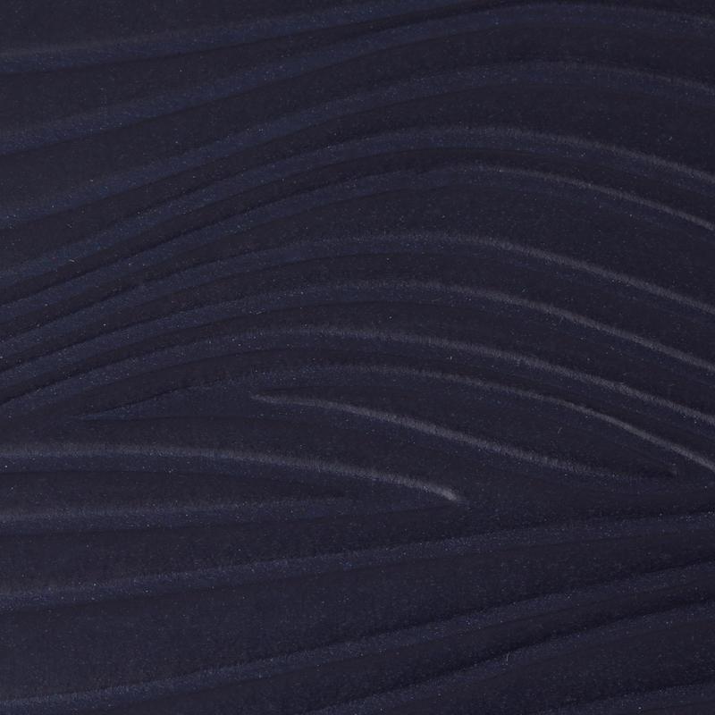 Women's Flip-Flops TO 100 - Blue/Turquoise
