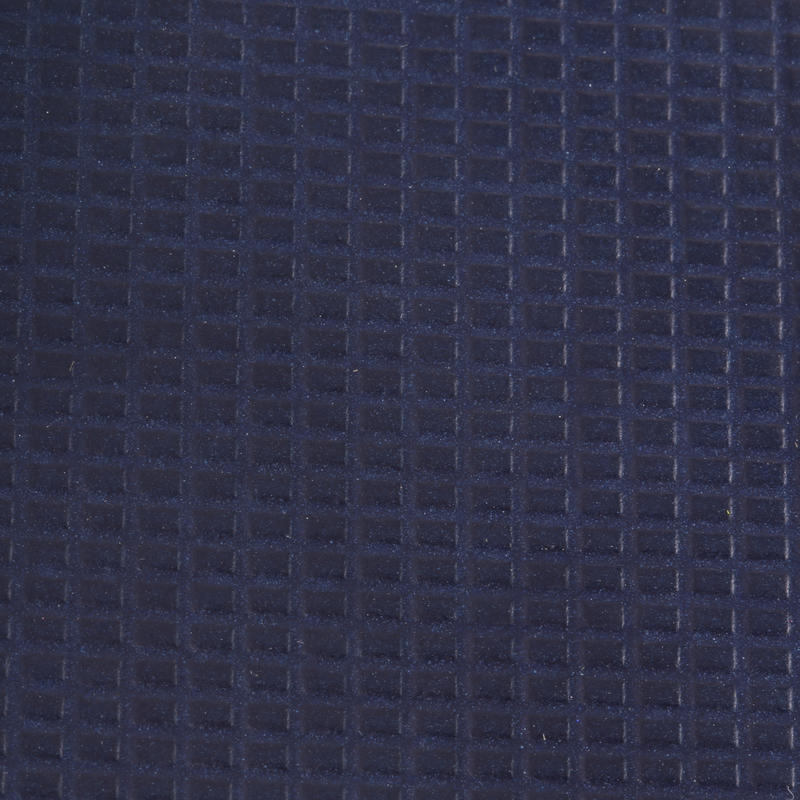Chalas Mujer TO 100 M azul turquesa