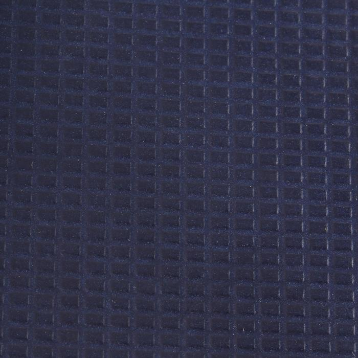 CHANCLAS Mujer TO 100 Azul turquesa