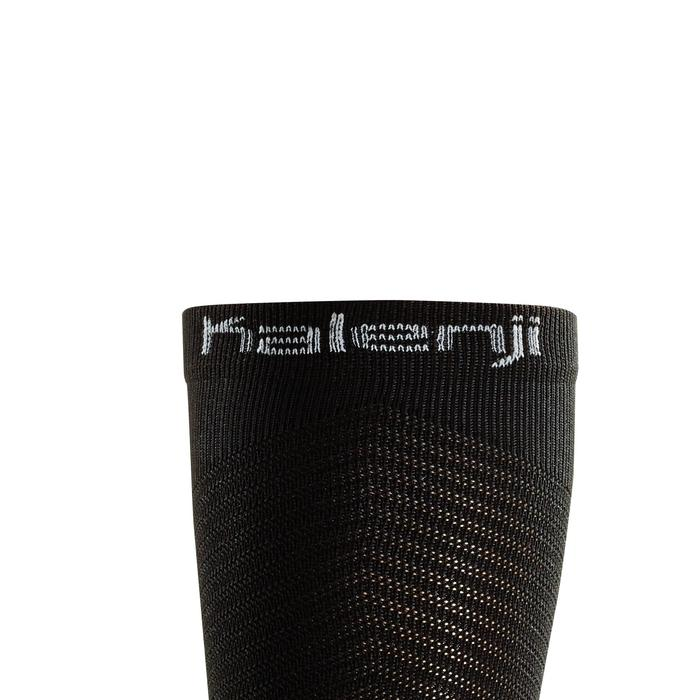 Kanergy Running Compression Sleeve - Black