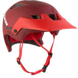MTB-helm 900 - 741744