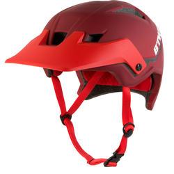 MTB-helm 900 - 741745