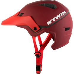 MTB-helm 900 - 741746
