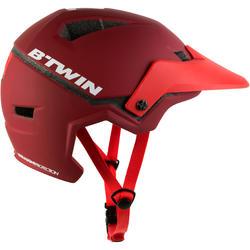 MTB-helm 900 - 741747