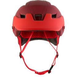 MTB-helm 900 - 741748