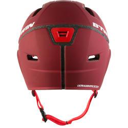 MTB-helm 900 - 741749