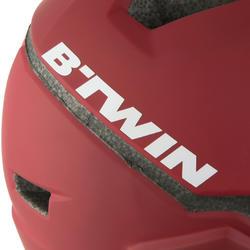 MTB-helm 900 - 741751