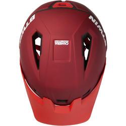 MTB-helm 900 - 741753