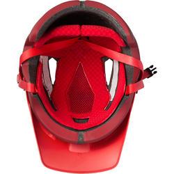 MTB-helm 900 - 741755