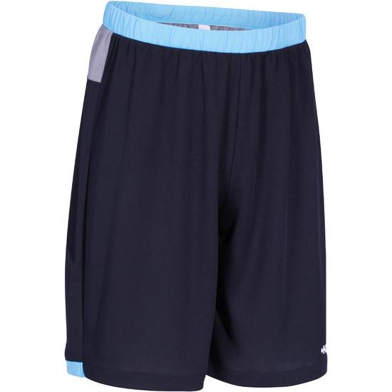 Basketbalbroekje B500 volwassenen - 742772