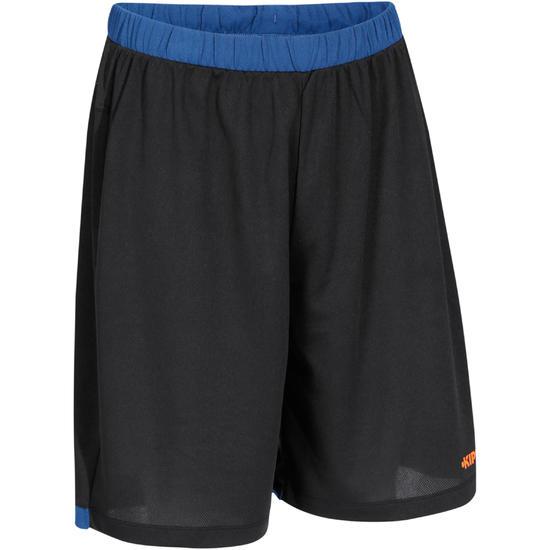 Basketbalbroekje B500 volwassenen - 742773