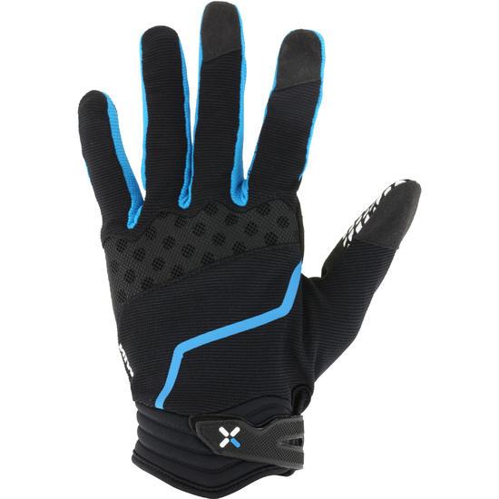 MTB-handschoenen 500 - 742926