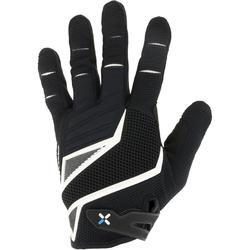 MTB-handschoenen 900