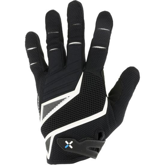 MTB-handschoenen 900 - 742930