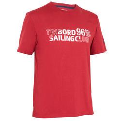 T-Shirt Kostalde...
