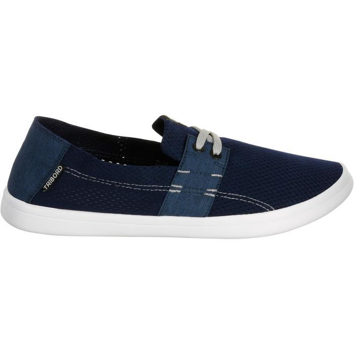 Chaussures Homme AREETA M Tropi - 743630