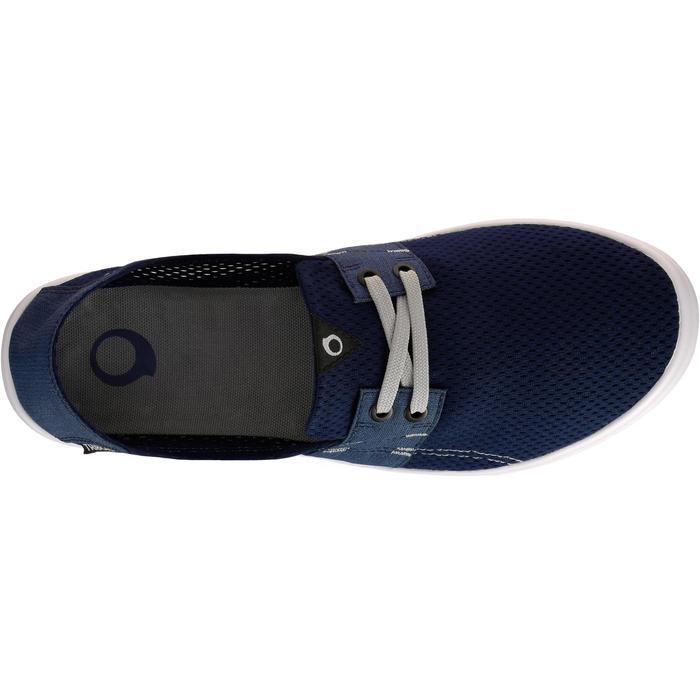 Chaussures Homme AREETA M Tropi - 743635