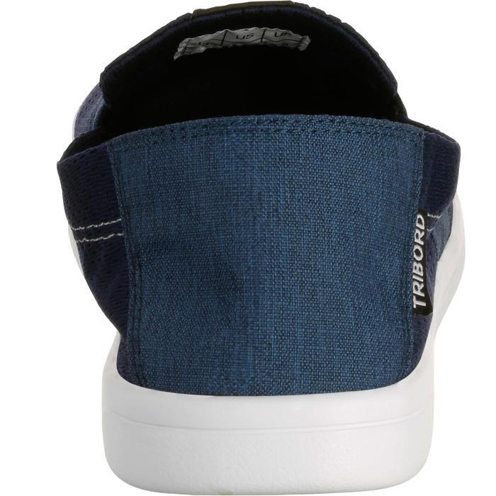 Chaussures Homme AREETA M Tropi - 743636