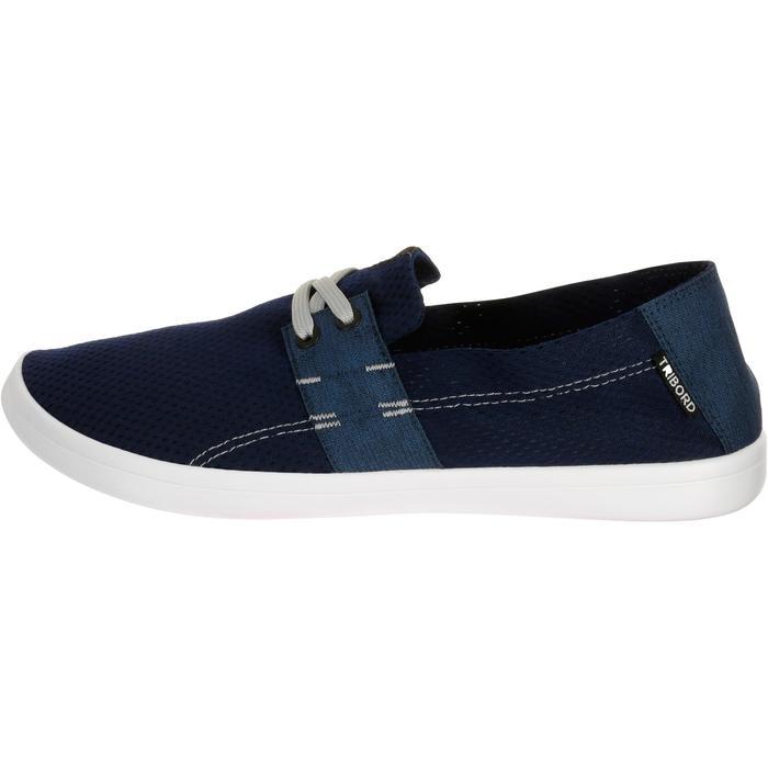 Chaussures Homme AREETA M Tropi - 743637