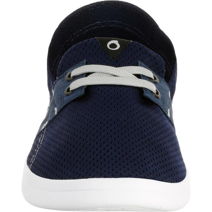 Chaussures Homme AREETA M Tropi - 743639