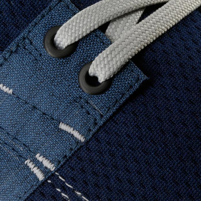 Chaussures Homme AREETA M Tropi - 743641