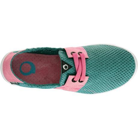 Детская Обувь Areeta