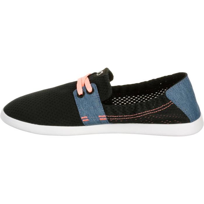 Chaussures Femme AREETA W - 743740