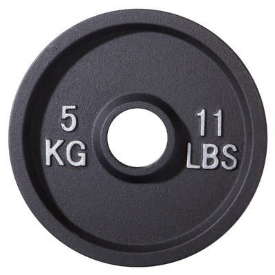 Disque fonte de diamètre 50 mm