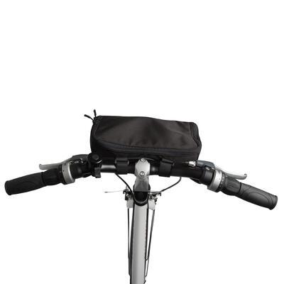 300 תיק לכידון האופניים
