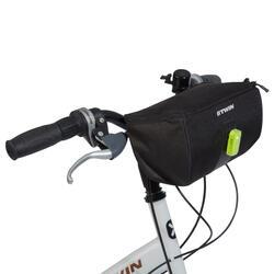 300 Bike Handlebars Bag  2.5 L