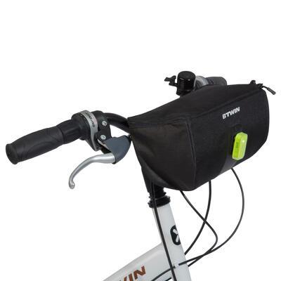 حقيبة جادون الدراجة 300