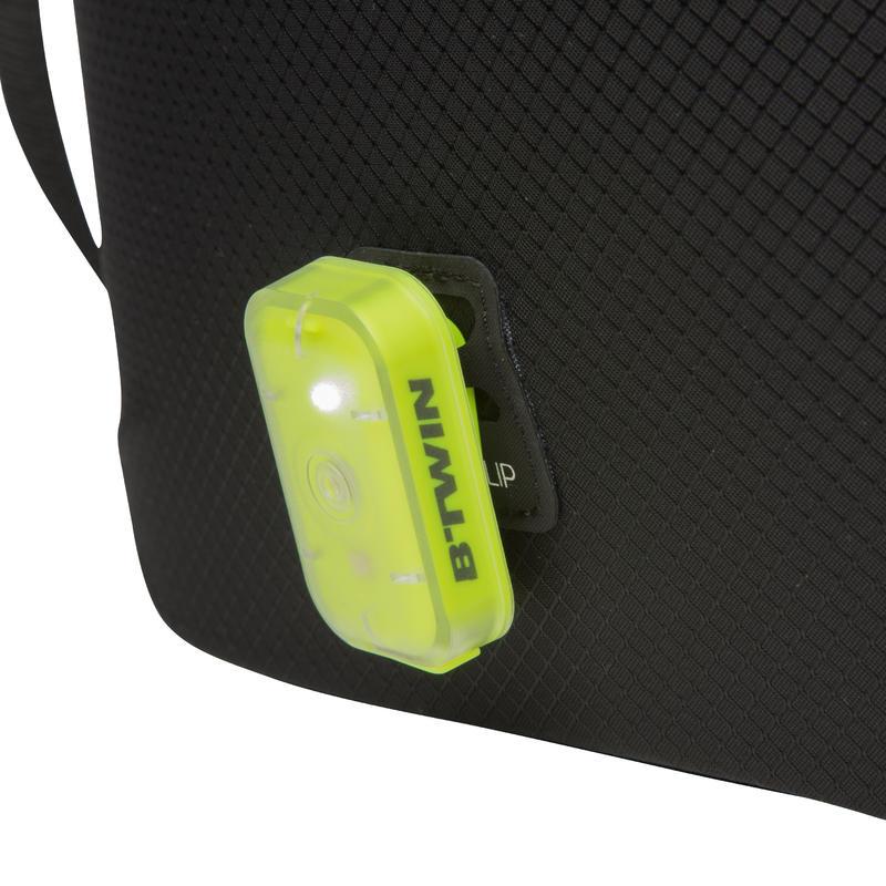 Bike Handlebar Bag 6L 900