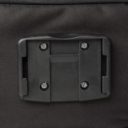 900 Bike Handlebar Bag - 6L