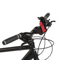 900 Bike Handlebar Bag – 6 L