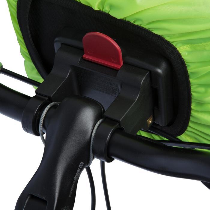 自行車車把包900 - 6 L
