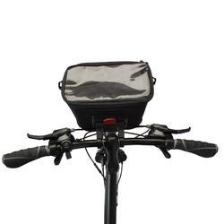 Stuurtas 900 voor fiets 6liter