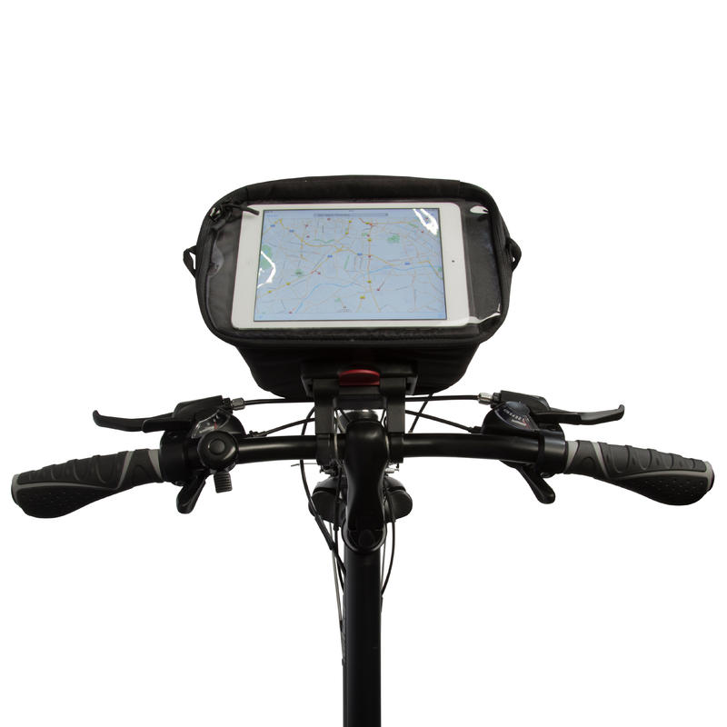900 Bike Handlebar Bag - 6L