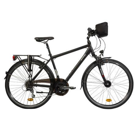 Велосумка на руль 900 6 л