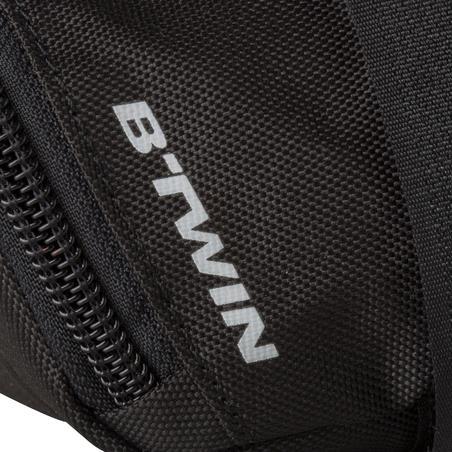 Подседельная велосипедная сумка 100 0,5 л