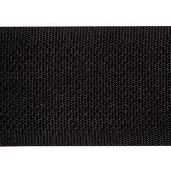 Satteltasche 100 0,5Liter schwarz
