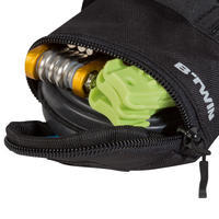 100 Cycling Saddle Bag 0.5 L