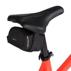 Zadeltas fiets 100 0