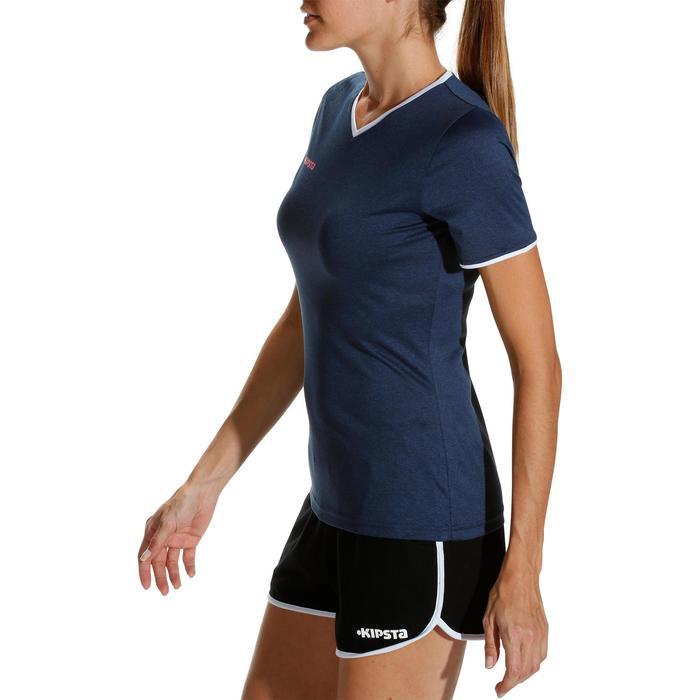 Maillot de volley-ball femme V100 - 744107