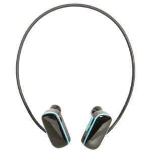 Nabaiji MP3 Majesty