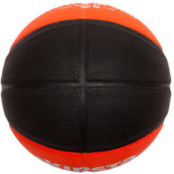 Basketbal kinderen Tarmak 300 maat 5 - 744495