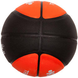 Basketbal kinderen Tarmak 300 maat 5 - 744496