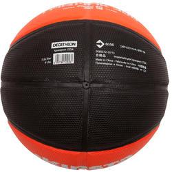Basketbal kinderen Tarmak 300 maat 5 - 744497