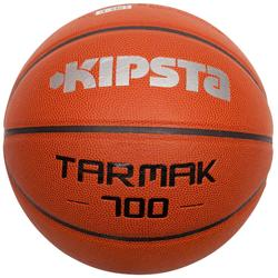 R700 Adult Size 7 Basketball - OrangeGreat ball feel